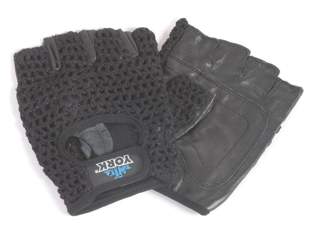 Weightlifting Gloves Large
