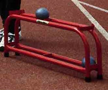 Shotput Stand - Holds 35