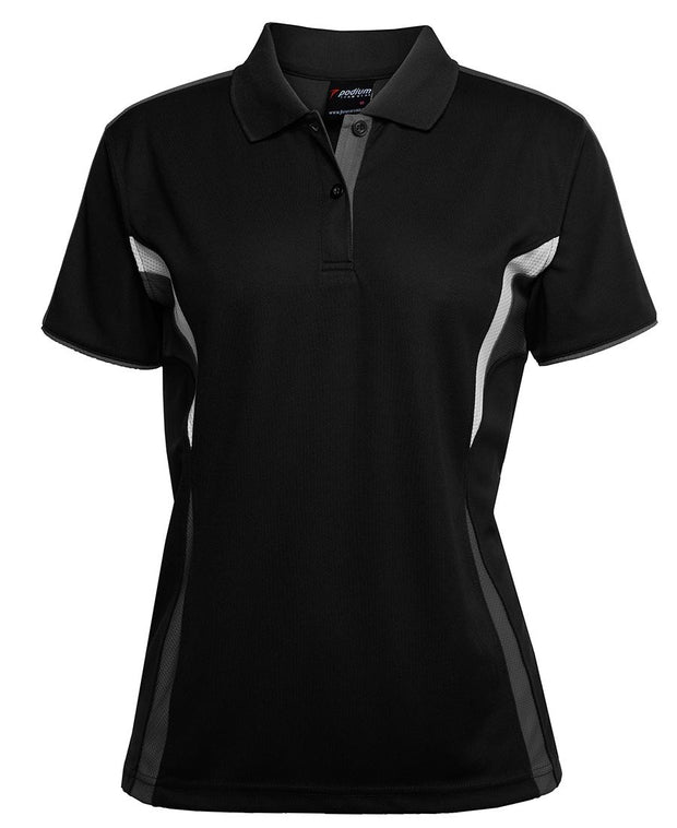 Ladies Cool Polo