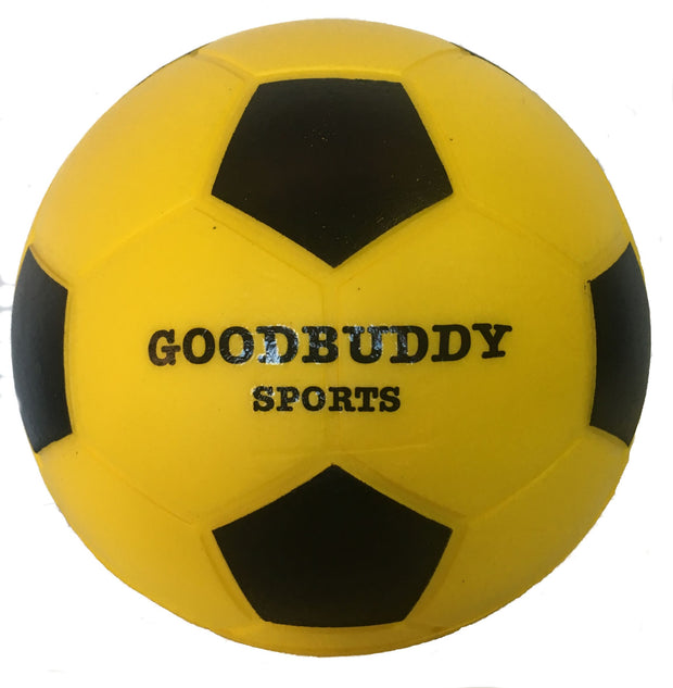 "Goodbuddy 8"" Foam Ball"