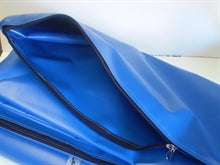 PVC High Jump Cover Only - 180x122x60cm