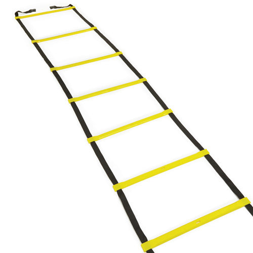 Agility Ladder - 4m