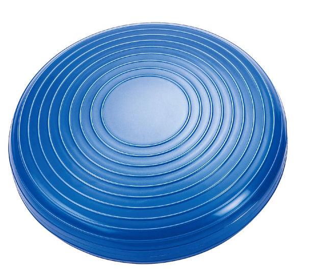 Balance Cushion - Core Strength