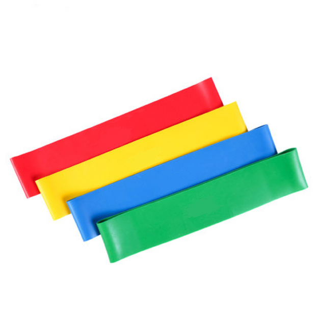 Resistance Loop Band - Set