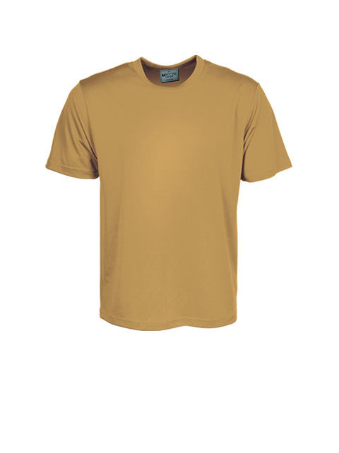 Micromesh T-Shirt - Adults