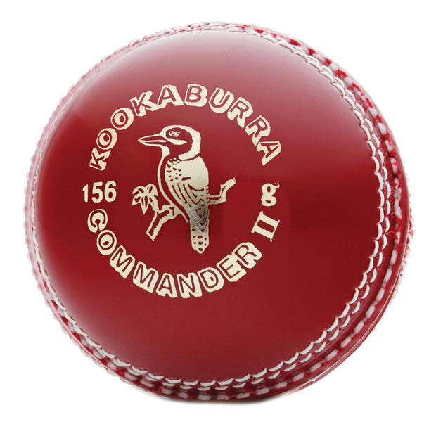 Kookaburra Commander - 156gm