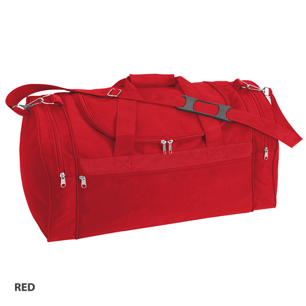 Sports Bag - Small