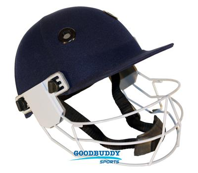 Cricket Helmet Large