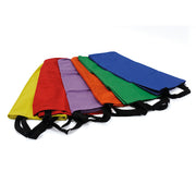 Hopping Sacks set of 6