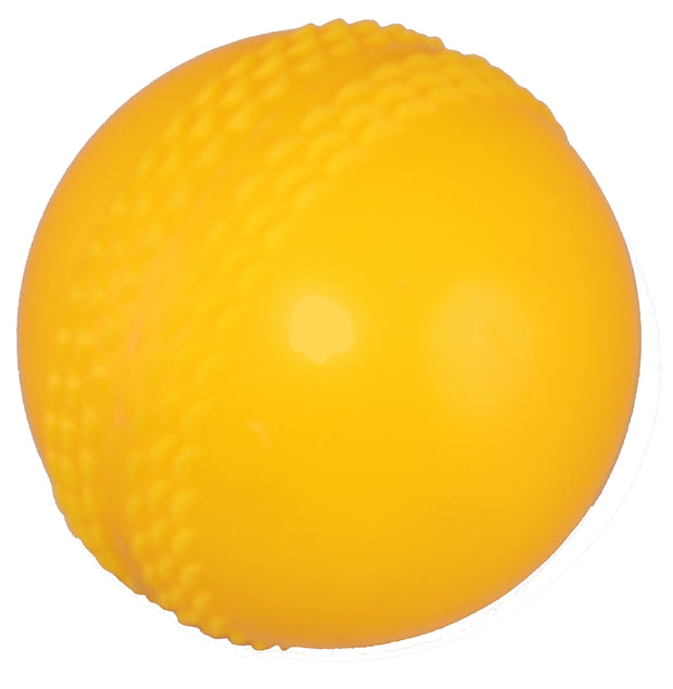 Kanga Cricket ball - Small 66mm