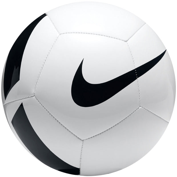Nike Pitch Training Ball Size 5