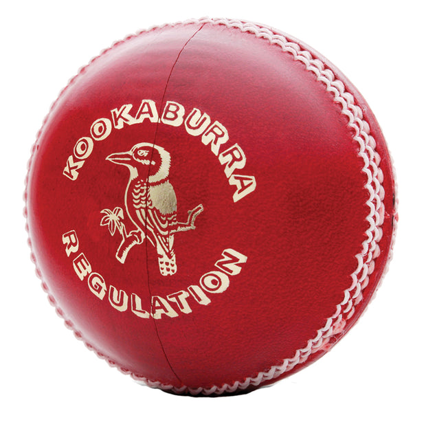 Kookaburra 4pc NSWCA 156gm Cricket Ball