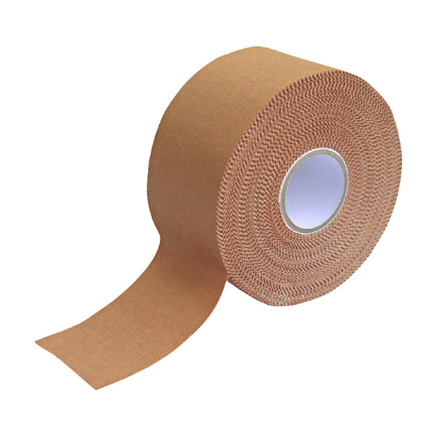 Premium Rigid Strapping Tape - 50mm x 13.8mm
