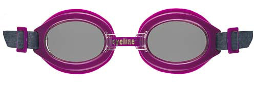 Vee Junior Goggles