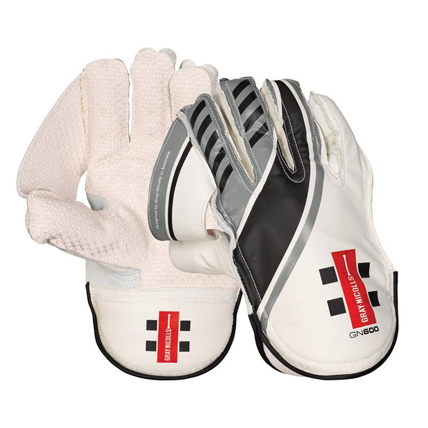 Gray Nicholls GN600 Wicket Keeping Gloves