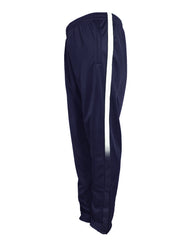 Sublimated Track Pants