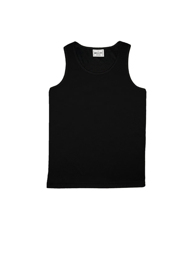 Micromesh Singlet - Adults
