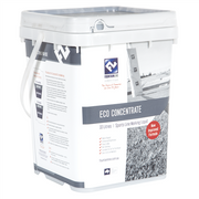 Eco Linemarking Paint - 10ltrs