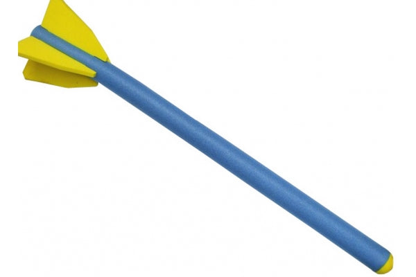 Foam Training Javelin