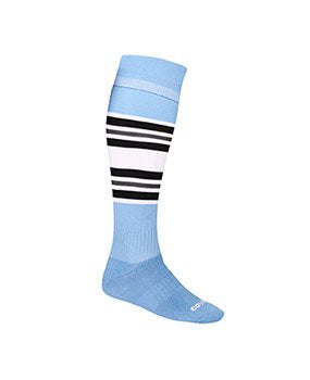 Euro Pro Football Socks - RUGBY LEAGUE