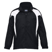 Zenith Jacket - Adults
