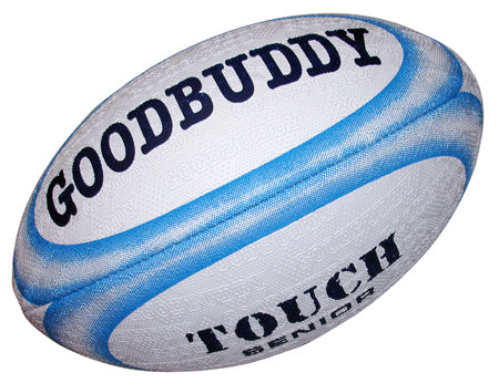 Goodbuddy Junior Touch Ball