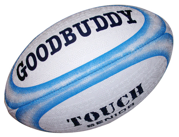 Goodbuddy Senior Touch Ball