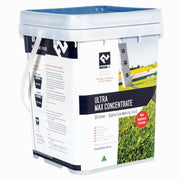 Ultra Linemarking Paint -  Colour 10ltrs