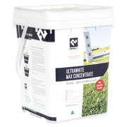 Ultra Linemarking Paint - 10ltrs