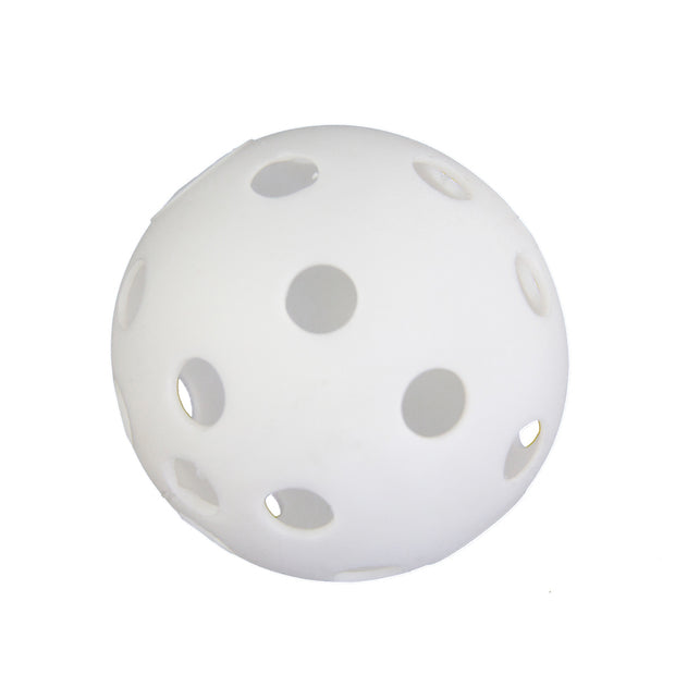 "Baseball 9"" - Wiffle Ball"