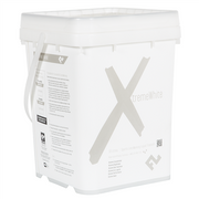 XTreme Linemarking Paint - 10ltrs