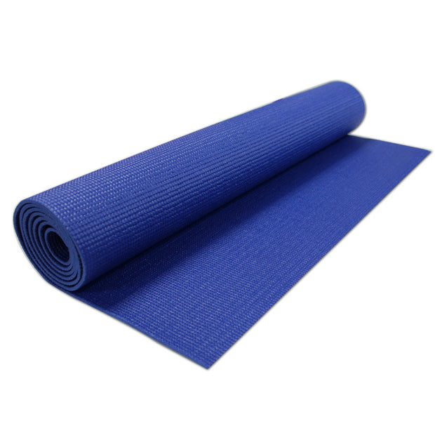 Yoga Mat - Exercise / Aerobic