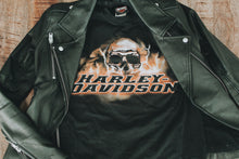 Load image into Gallery viewer, Ride or Die Harley Davidson