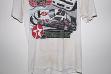 Load image into Gallery viewer, Davey Allison Single Stitch Tee