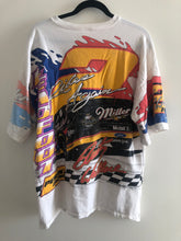 Load image into Gallery viewer, Rusty Wallace Nascar Tee