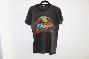 Colorado Sun Day Festival Tee - 1979