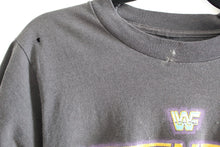 Load image into Gallery viewer, 1987 Vintage WrestleMania III Tee