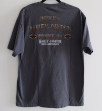 Load image into Gallery viewer, House of Harley Davidson Tshirt