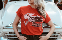 Load image into Gallery viewer, Trans Am Single Stitch Tee