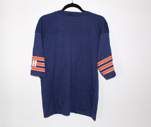 Chicago Bears Vintage Jersey T-Shirt