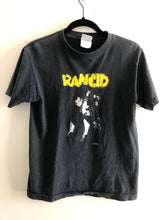 Load image into Gallery viewer, 2002 Rancid