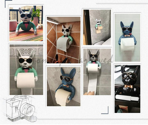 cool-dog-with-sunglasses-and-cigars-toilet-paper-holders-at-comfort-homes-houseware