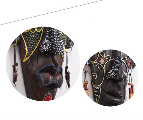 african-mask-detailed-features-wall-decor-home-decor-comfort-homes-houseware