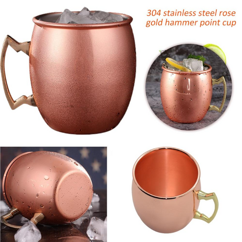 4pc-mule-mugs-comfort-homes-houseware