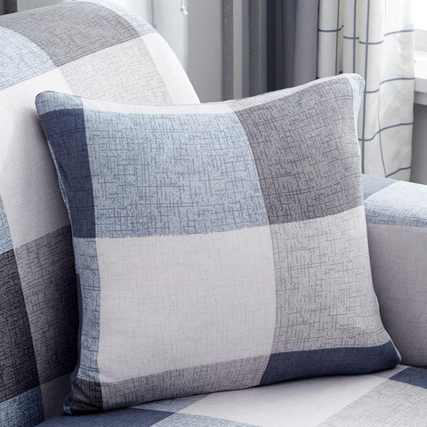 blue-grey-white-geometric-patterns-throw-pillow-covers-cushion-covers-white-brown-comfort-homes-houseware