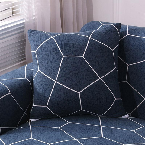 geometric-blue-patterns-throw-pillow-covers-cushion-covers-white-brown-comfort-homes-houseware
