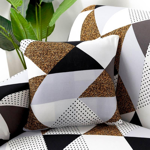 geometric-patterns-throw-pillow-covers-cushion-covers-white-brown-comfort-homes-houseware