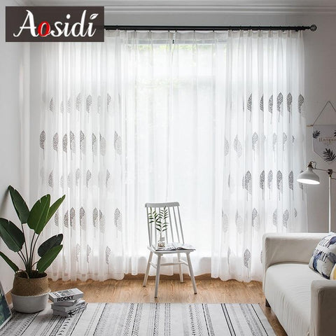 tree-tulle-embroidered-sheer-curtains-comfort-homes-houseware