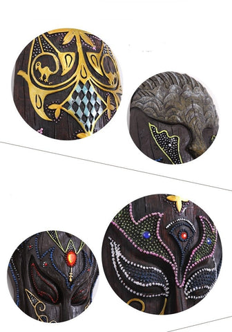 african-mask-detailed-features-home-decor-wall-decor-comfort-homes-houseware