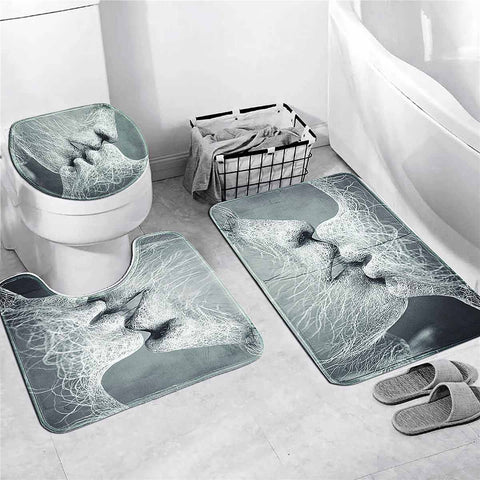 love-kiss-bathroom-mat-set-comfort-homes-houseware